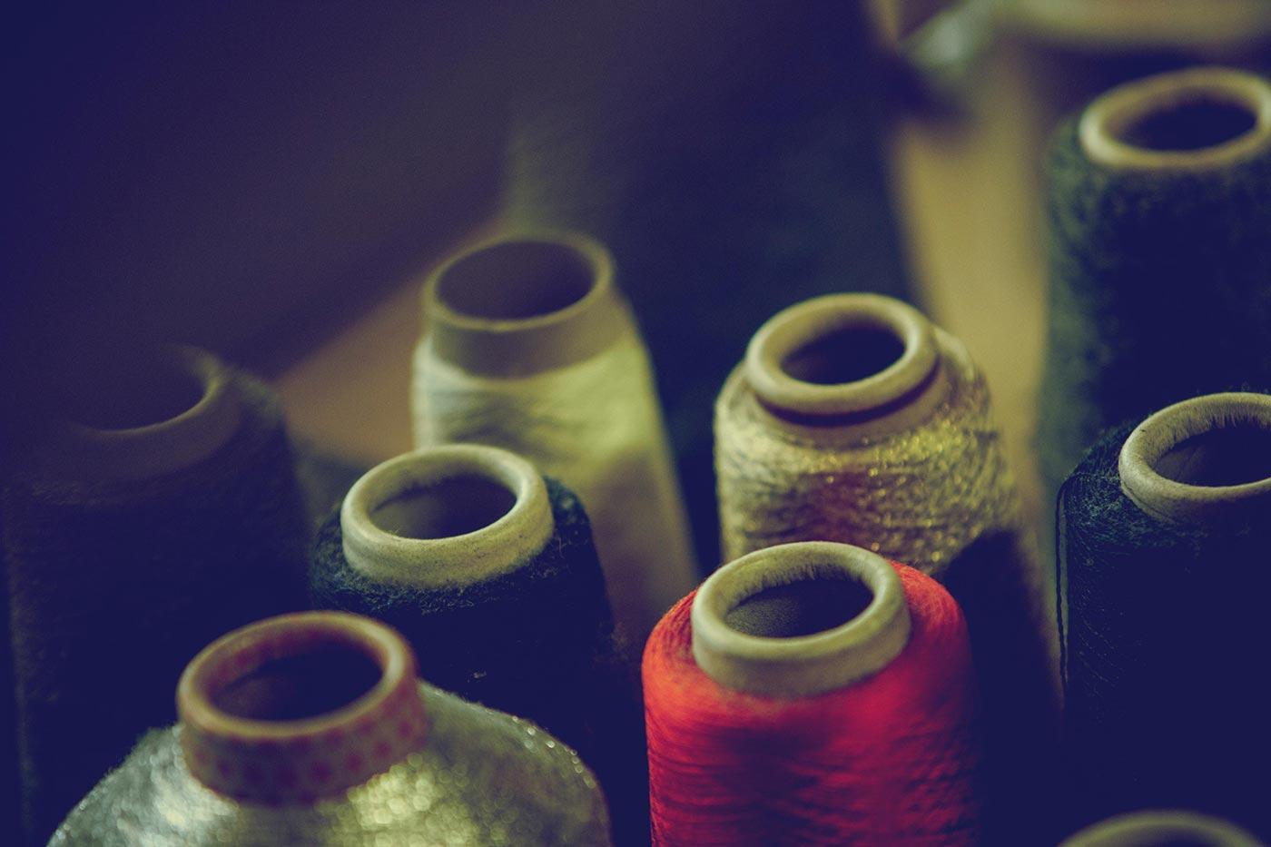 Italian Quality Knitwear